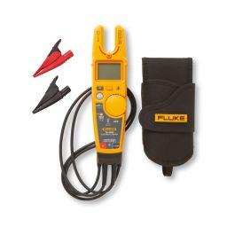 T61000 elektrische tester - Met gratis holster en AC285set - PROMO