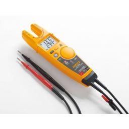 T6600 elektrische tester Meet spanningen zonder meetsnoer