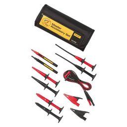 TLK225 SureGrip master accessoireset
