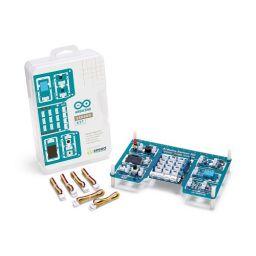 Arduino Sensor Kit - Basis voor Grove sensoren