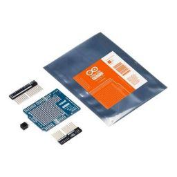 Arduino Prototyping shield PCB met headers voor UNO