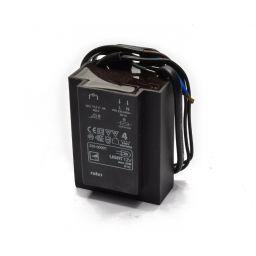 Electromagnetische transformator 35W voor halogeenverlichting