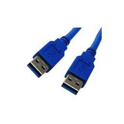 USB A 3.0 naar USB A - lengte 2m