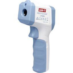 Infrarood thermometer voor lichaamstemperatuur - 13GF2