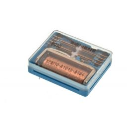 4-polig relais 6V Siemens V23030-A1021-A104 ***