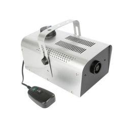 Rookmachine - 500W - met controller ***