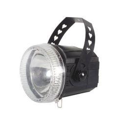 Stroboscooplamp 75W ***
