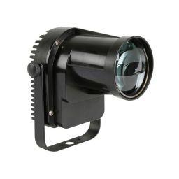 Mini Ledpuntspot voor spiegelbol - 3W