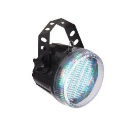 RGB LED Stroboscoop *** 238 x 5mm LEDs