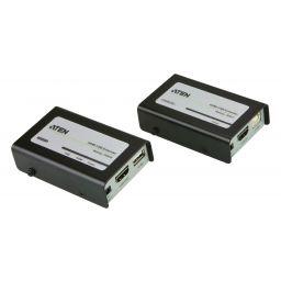 HDMI Extender - 60 meter - Cat5