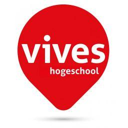 Uitbreiding materiaalpakket bachelor Elektromechanica bij Vives Noord dep. IW&T