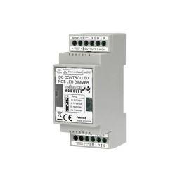 0 - 10V TGB LED dimmer