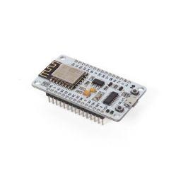 NODEMCU V2 LUA ESP8266 Ontwikkelbord