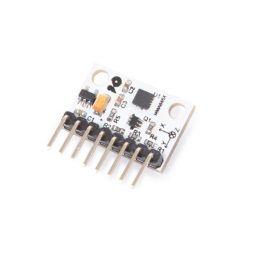 WPSE208 3-assige digitale accelerometer - MMA8452