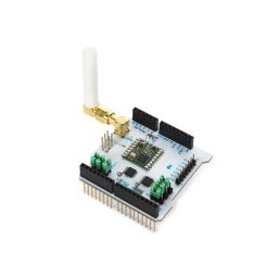 RFM69HCW Radio Arduino® Shield