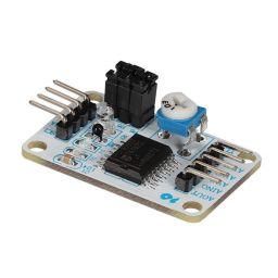 AD/DA Converter module PCF8591