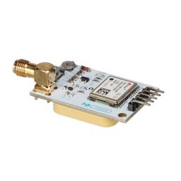 GPS module u-blox NEO-7m voor Arduino®