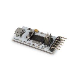 FT232 USB naar TTL-Adapter 3.3/5V