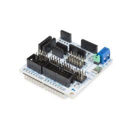 Sensor Shield compatibel met ARDUINO®