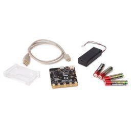 Microbit Starterskit - XM235