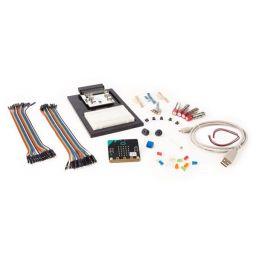 XM236 - Microbit - kit voor gevorderden