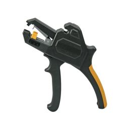 Jokari professionele kabelstripper (2,5mm²-6mm²)