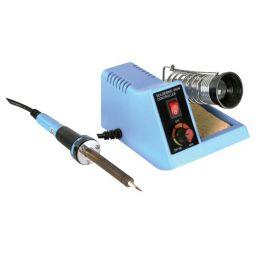 Instelbaar soldeerstation -*** 48W -150-450°C - XM261