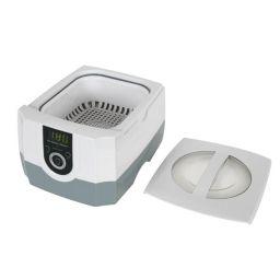 Ultrasone reiniger met timer - 1.4 liter - XM265