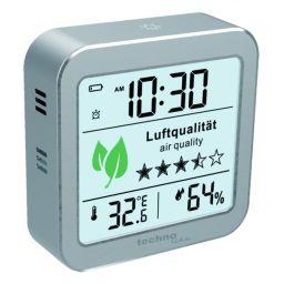 WL1020 - CO2 meter