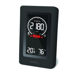CO2 meter - WL1030