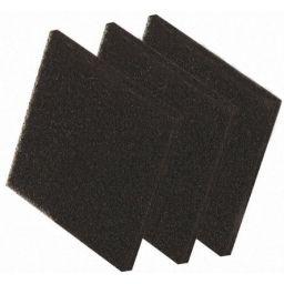Filterset  voor WSA350