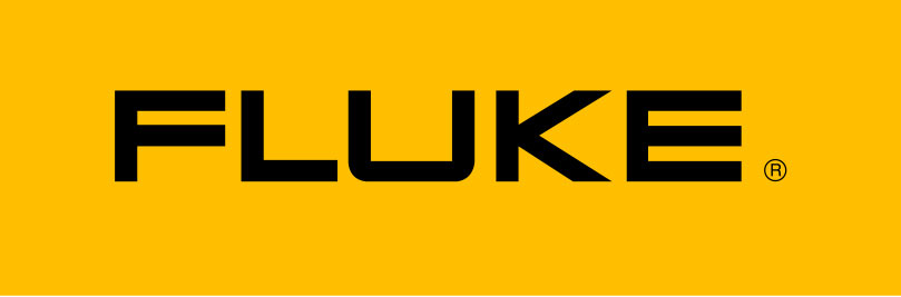 LogoFluke