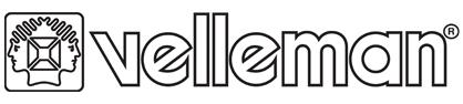 LogoVelleman