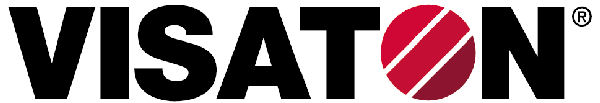 Logo Visaton